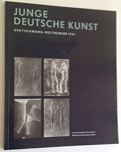 9783775704649: Oskar Schlemmer-2 Bde