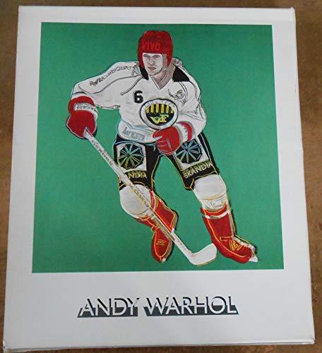 9783775705707: Andy Warhol: Paintings 1960-1986
