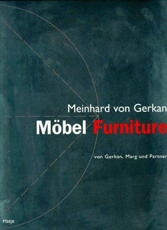 mobel furniture von gerkan