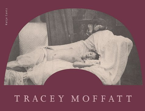 LAUDANUM. [INSCRIBED].: Tracy Moffatt.