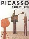 9783775709088: Picasso: Skulpturen