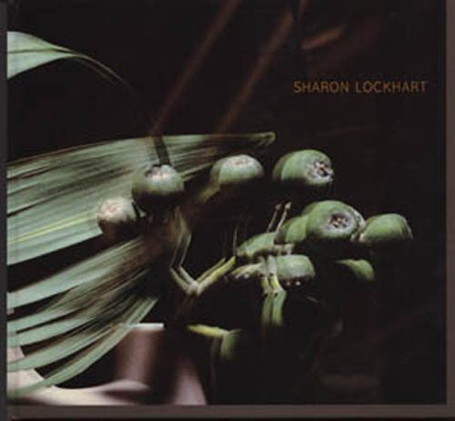 9783775710411: Sharon Lockhart