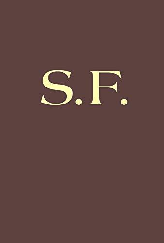 9783775710800: Sylvie Fleury 49000 (Veroffentlichung Des Museums Fur Neue Kunst Mnk/Zkm Karlsruh)