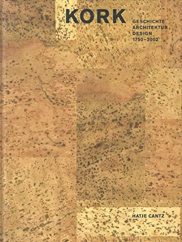 Kork, Geschichte, Architectur, Design - Kaldewei, Gerhard