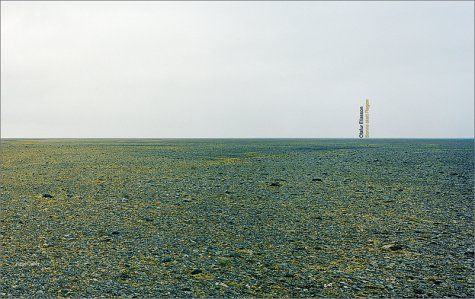 Olafur Eliasson. Sonne statt Regen.: Olafur Eliasson.
