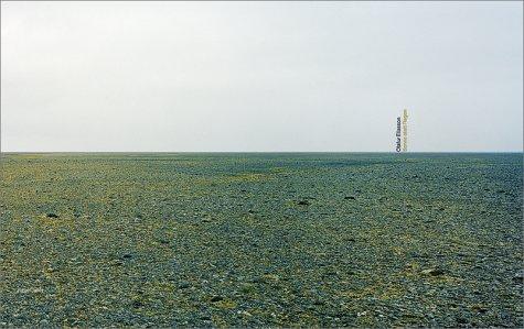 9783775712590: Olafur Eliasson : Sonne Statt Regen