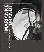 9783775713108: Marianne Brandt. Fotografien am Bauhaus.