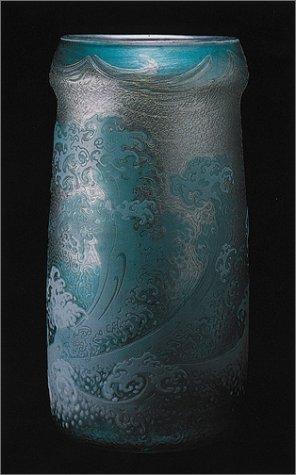 L?tz: Bohemian Glass 1880-1940: Johann Lotz Witwe;