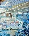 9783775713443: Corinne Wasmuht, Malerei