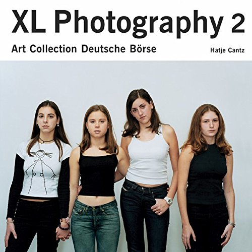 9783775713580: Xl Photography 2 (English and German Edition)