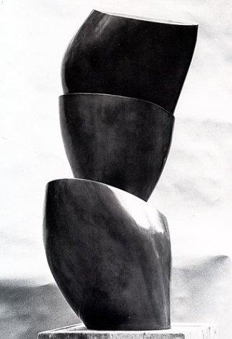 9783775714914: Archisculpture
