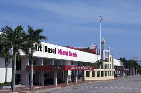 9783775714945: Art Basel Miami Beach