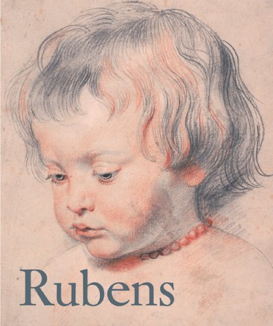 9783775715140: Peter Paul Rubens