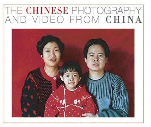 Chinese, The: Annelie Lutgens; Karen