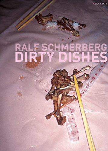 Dirty Dishes: Ralf Schmerberg: Schmerberg, Ralf