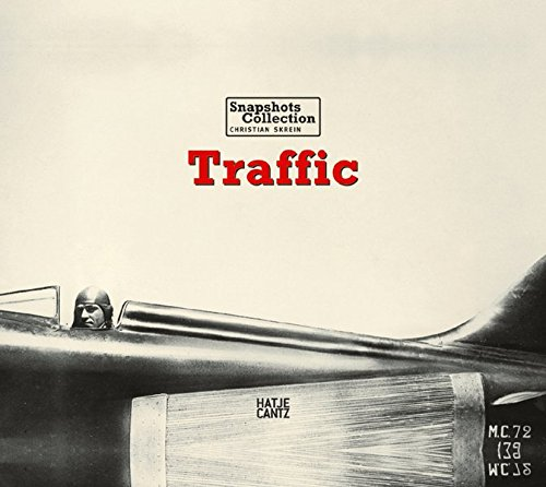 9783775716659: Traffic: Snapshots Collection
