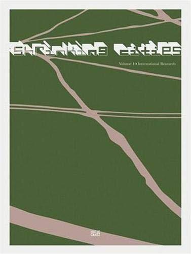9783775716826: Shrinking Cities: International Research
