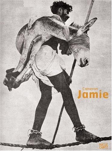 9783775717267: Cameron Jamie
