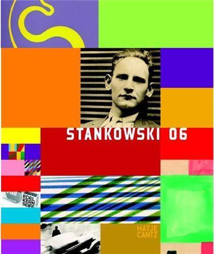 9783775717434: Anton Stankowski 06