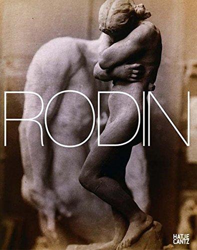 9783775718103: Rodin