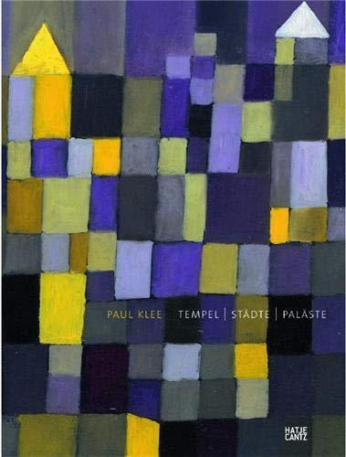 Paul Klee: unknown