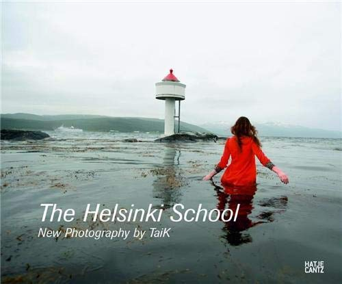 9783775718882: The Helsinki School Vol 2 New Photography By Taik /Anglais: v. 2