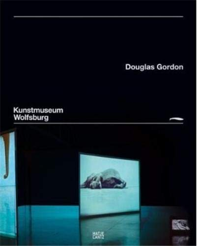 9783775719605: Douglas Gordon
