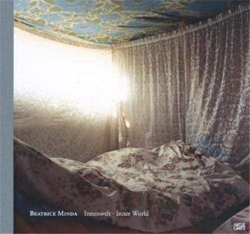 9783775719698: Beatrice Minda Inner World Photographs of Romania and Exile /Anglais/Allemand: Inner World: Photographs of Romania and of Exile
