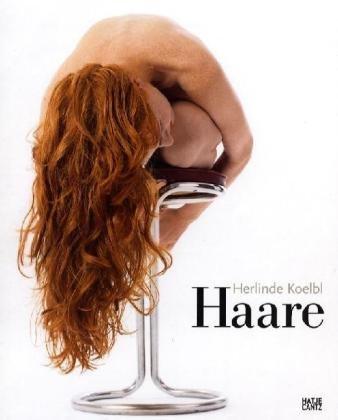 9783775720281: Herlinde Koelbl. Haare