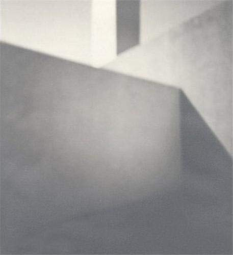 Hiroshi Sugimoto: Architecture (English and German Edition) (9783775720564) by Francesco Bonami