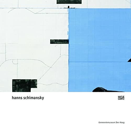 Hanns Schimansky: Franz-W. Kaiser