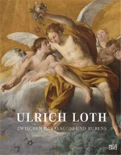 9783775721493: Ulrich Loth /Allemand