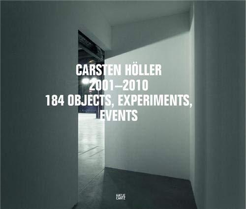 9783775723954: Carsten Holler