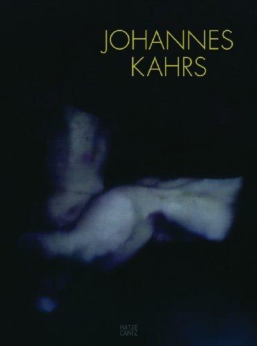 9783775724012: Johannes Kahrs