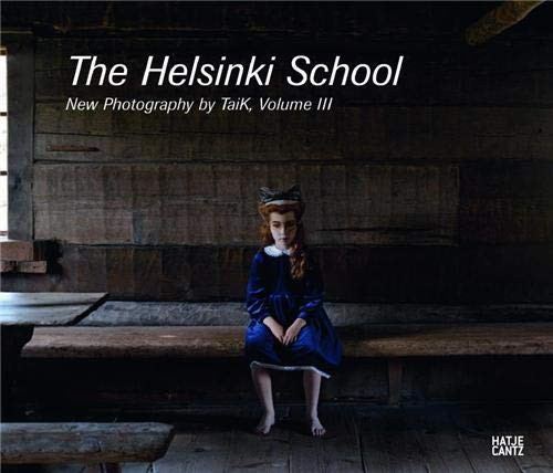 9783775724043: The Helsinki School