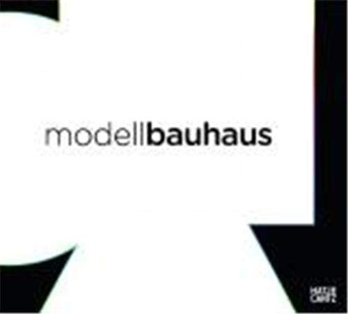 A conceptual model - Siebenbrodt, Michael / Jeff Wall / Klaus Weber