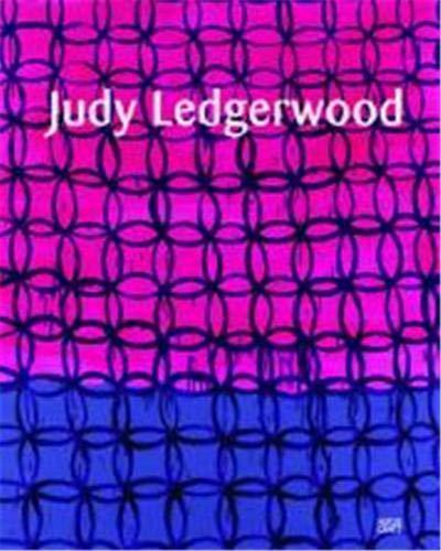 9783775724210: Judy Ledgerwood