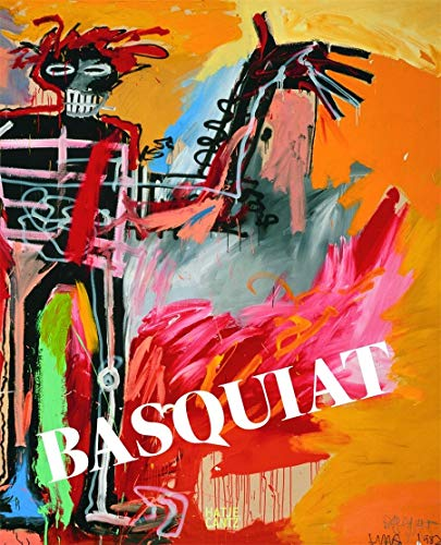 Jean-Michel Basquiat: Dieter Buchhart; Glenn O'Brien; Jean-Louis Prat; Susanne Reichling