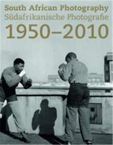 South African Photography 1950-2010 (3775727183) by Callinicos, Luli; Ratzeburg, Wiebke