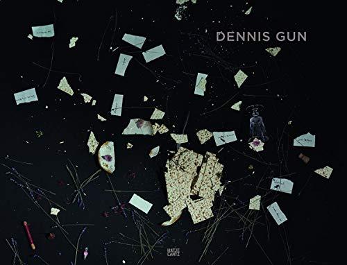 Dennis Gun. Inszenierung und Zufall / Staging and Coindence / Mise en scene et hasard. Transl. Andrew Boreham . - Gun, Dennis (Verfasser), Jürgen (Mitwirkender) Schilling and Dieter (Mitwirkender) Scholz