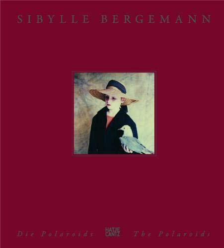 9783775728430: Sibylle Bergemann: Polaroids (English and German Edition)