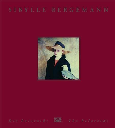 9783775728430: Sibylle Bergemann: Polaroids (English and German Edition)