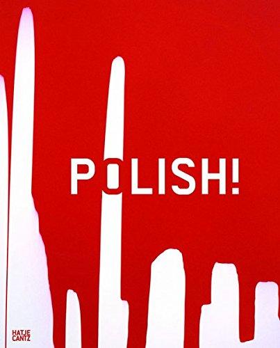 POLISH! (3775728449) by [???]