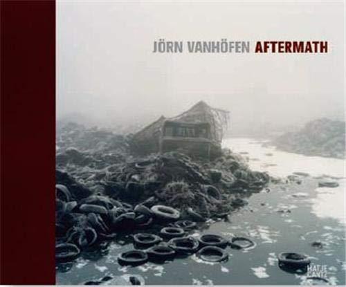9783775729758: Jorn Vanhofen: Aftermath