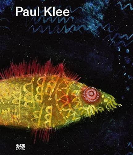 9783775730068: Paul Klee