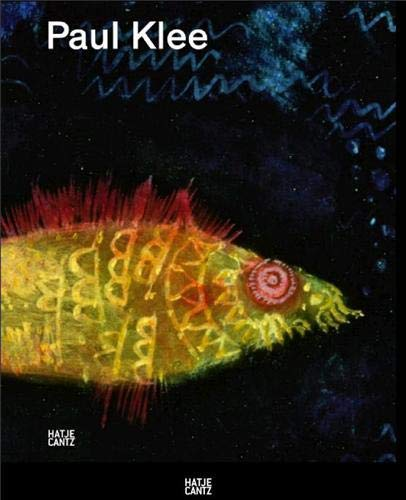 9783775730075: Paul Klee: life and work