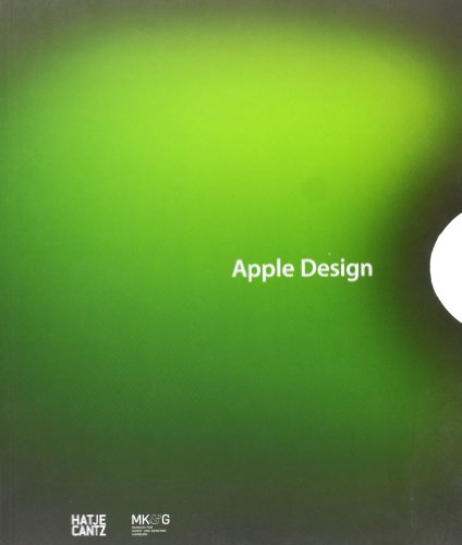 9783775733281: Apple Design