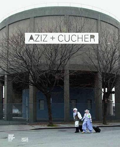 9783775733861: Aziz & Cucher: Some People
