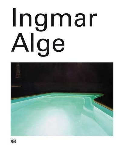 9783775734967: Ingmar Alge