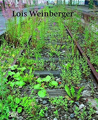 Lois Weinberger: Engler, Martin; Trevor, Tom